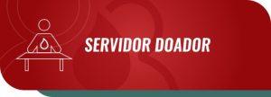 servidor doador.