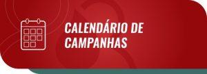 calendário de campanha.