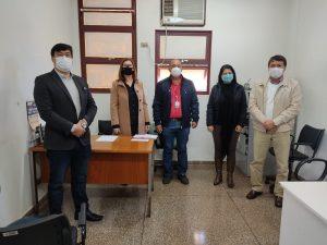 Nova Andradina terá campanha de coleta de sangue a partir de setembro